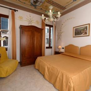 Hostellit - Hotel Iris