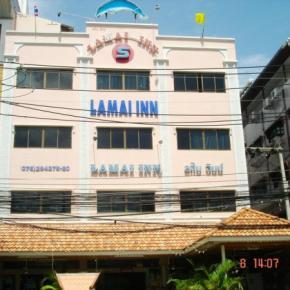Hostellit - Lamai Inn