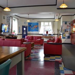 Hostellit - Hobart Hostel