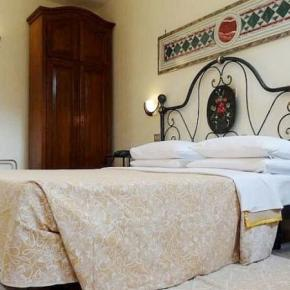 Hostellit - Hotel Minerva and Nettuno