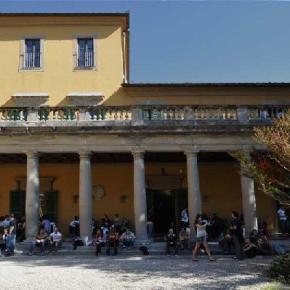 Hostellit - YHA Ostello di FIRENZE Villa Camerata
