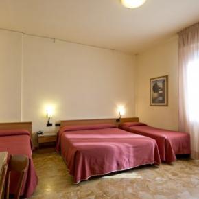 Hostellit - Careggi Hotel