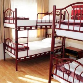 Hostellit - Sultan Hostel