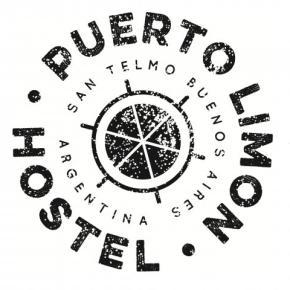 Hostellit - Puerto Limon