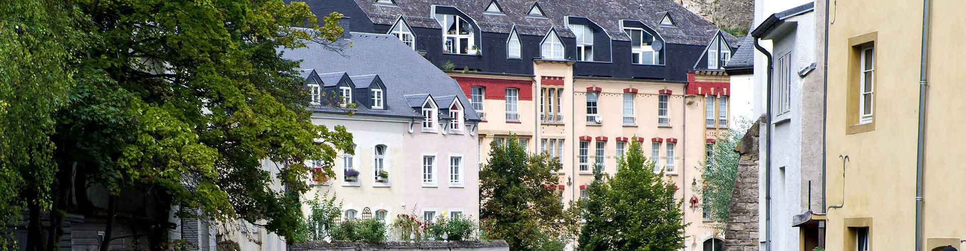 Bryssel – Hostellit kaupungiosassa Alempi kaupunki. Bryssel -karttoja, valokuvia ja arvosteluja kaikista Bryssel -hostelleista.