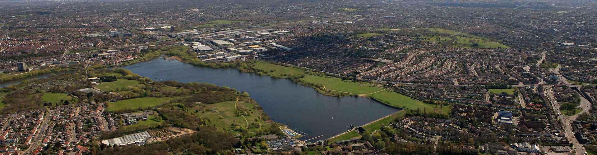 Lontoo – Hostellit kaupungiosassa Borough of Brent. Lontoo -karttoja, valokuvia ja arvosteluja kaikista Lontoo -hostelleista.