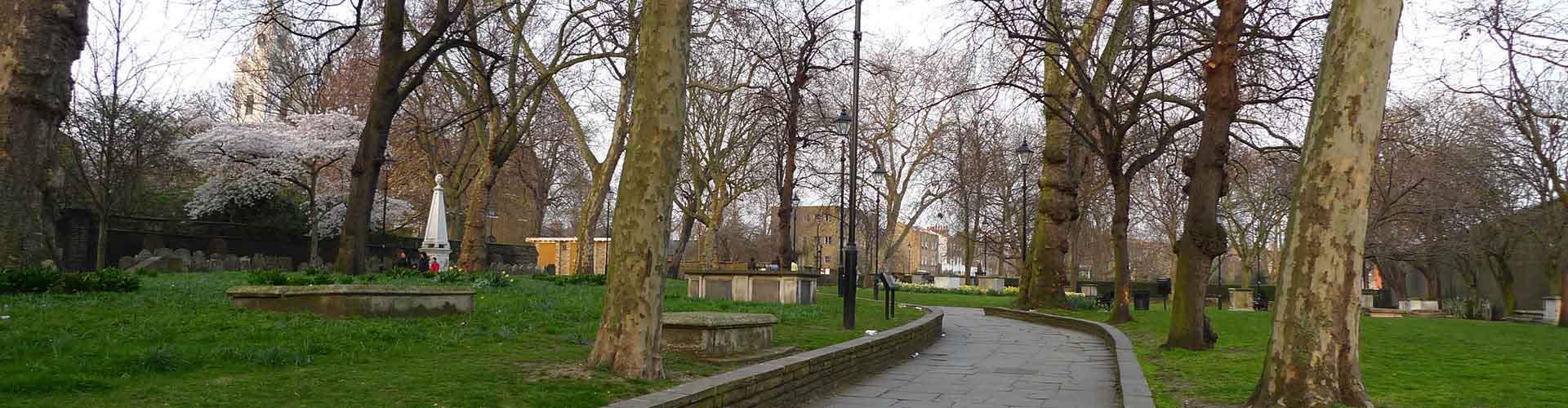 Lontoo – Hostellit kaupungiosassa Borough of Hackney. Lontoo -karttoja, valokuvia ja arvosteluja kaikista Lontoo -hostelleista.