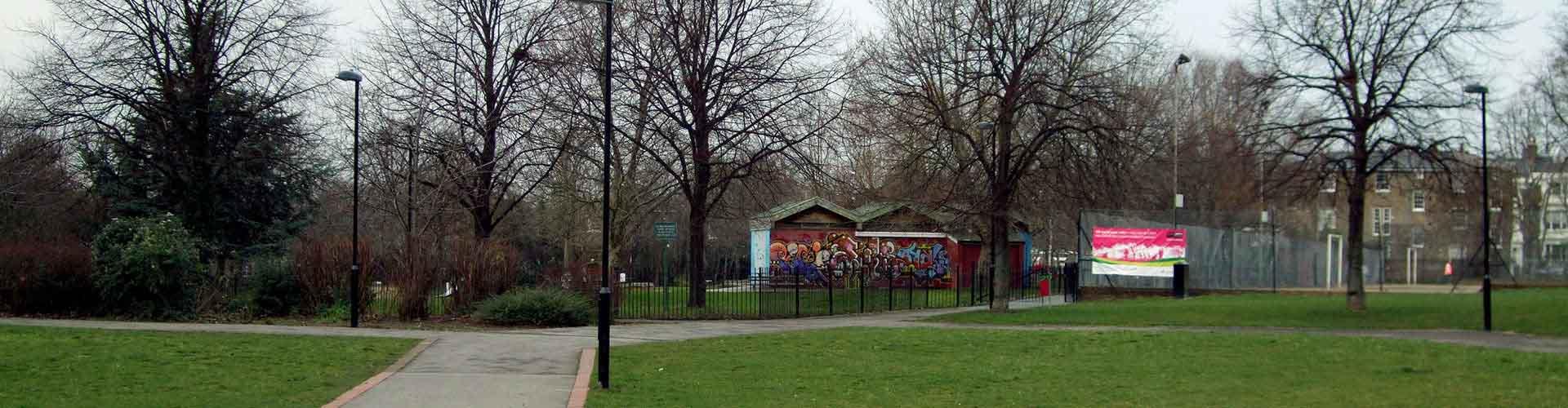 Lontoo – Hostellit kaupungiosassa Borough of Islington. Lontoo -karttoja, valokuvia ja arvosteluja kaikista Lontoo -hostelleista.