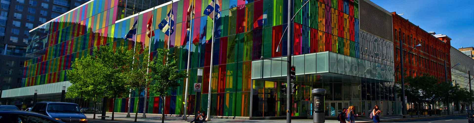 Nizza – Huoneet kaupungiosassa Palais des Congres. Nizza -karttoja, valokuvia ja arvosteluja kaikista Nizza -huoneista.