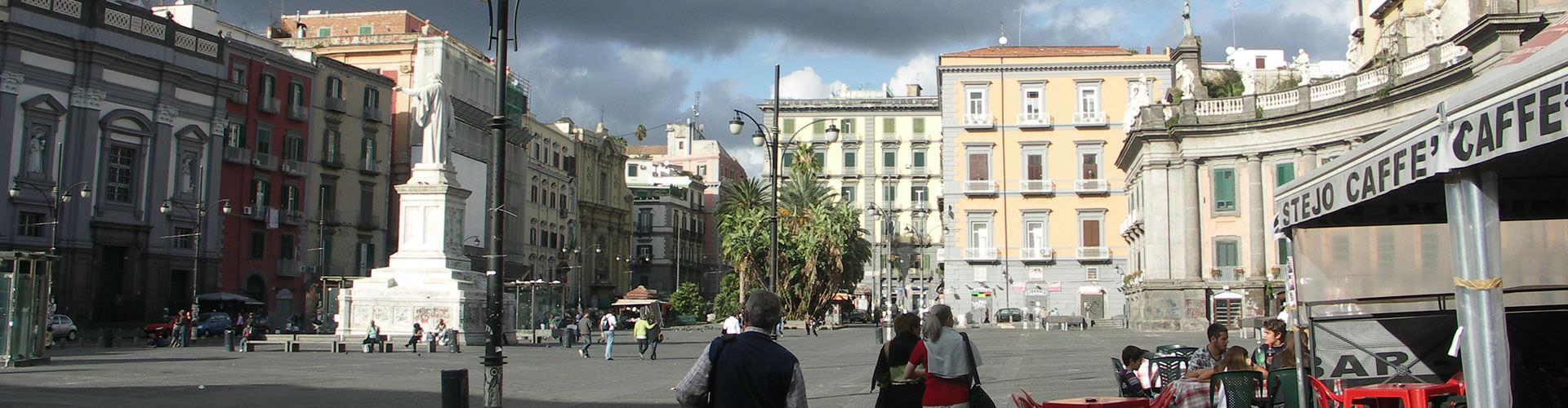 Firenze – Hostellit kaupungiosassa Leon d'Oro. Firenze -karttoja, valokuvia ja arvosteluja kaikista Firenze -hostelleista.