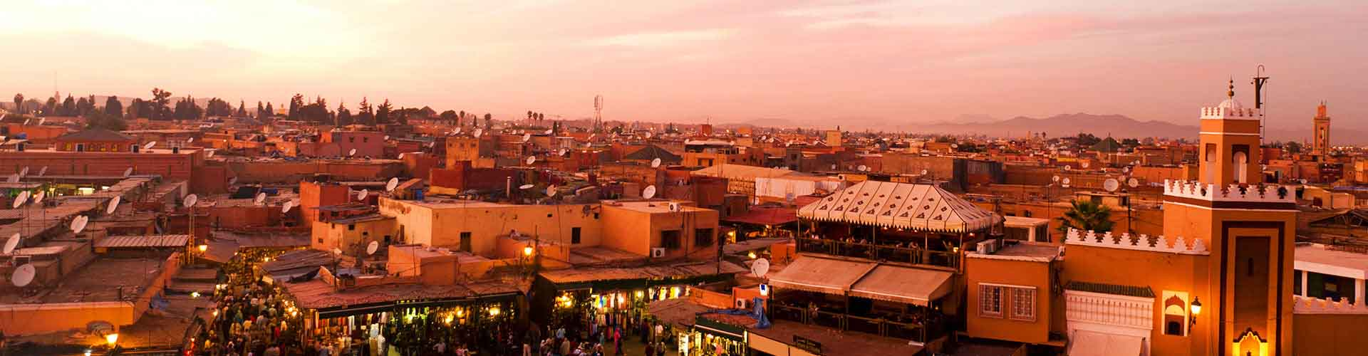 Marrakech – Student accommodations, hostels and coworking spaces in Marrakech (Marokko). Maps of Marrakech, photos and reviews for each place in Marrakech.