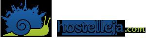 Hostelleja.com