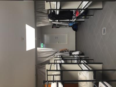 Hostellit - Hostel Sleep Inn