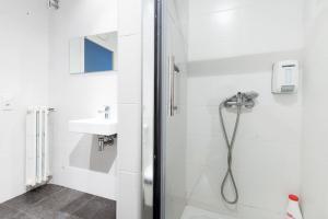 Hostellit - WOW Hostel Barcelona