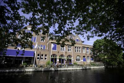 Hostellit - Hostel Stayokay Den Haag