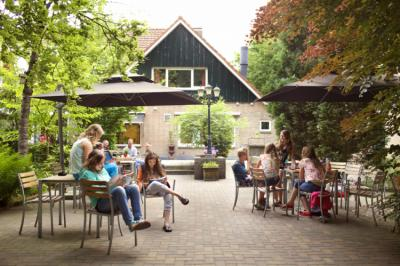 Hostellit - Hostel Stayokay Arnhem