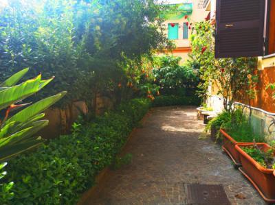 Hostellit - Hostel Naples Experience