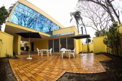 Hostellit - Residência Gaivota