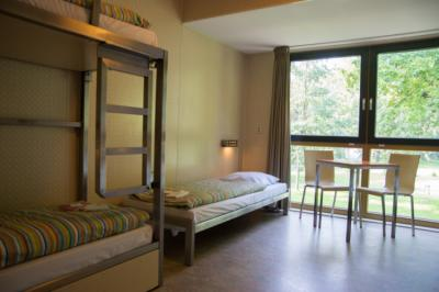 Hostellit - Hostel Stayokay Maastricht