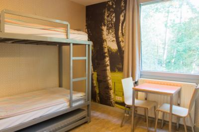 Hostellit - Hostel Stayokay Soest