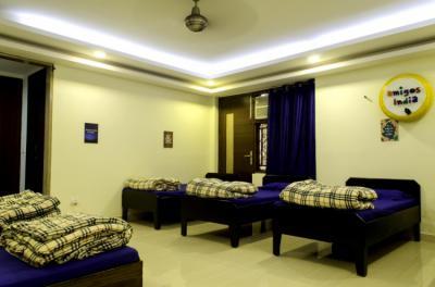 Hostellit - Hostel Amigosindia