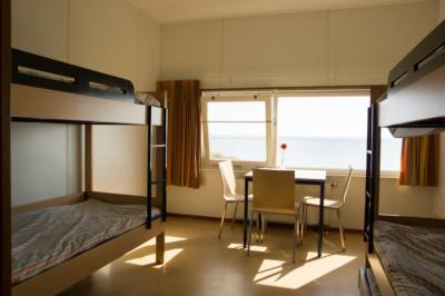 Hostellit - Hostel Stayokay Terschelling