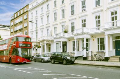 Hostellit - Astor Victoria