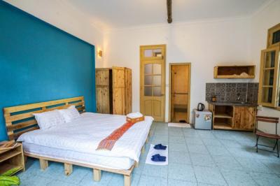 Hostellit - Hostel Easternstay