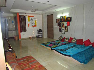 Hostellit - The Tarzan House  Hostel