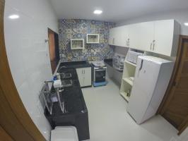 Hostellit - Hostel Refugio