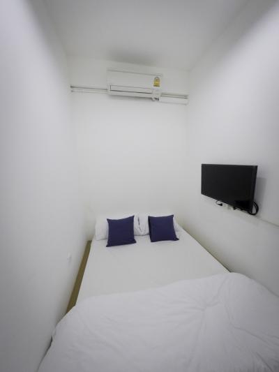 Hostellit - Pier 49 Hostel