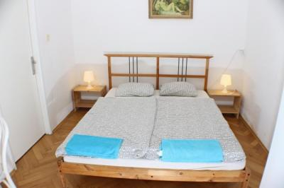 Hostellit - Hostel One Prague