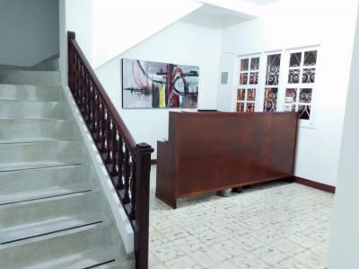 Hostellit - Hostel Casa Prado