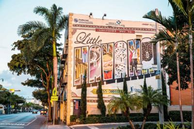 Hostellit - Selina Little Havana Miami