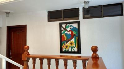 Hostellit - Hostel Lourdes House