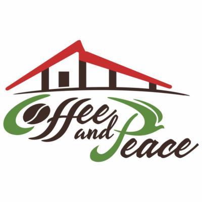 Hostellit - Coffee&Peace Hostel