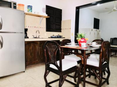 Hostellit - Hostel Dolce Vita Caribe Beach