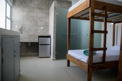 Hostellit - Las Hijas Hostel