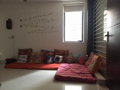 Hostellit - Hostel Delhi Tales