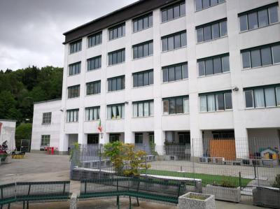 Hostellit - Hostel Ostello per la Gioventù Genova