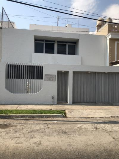 Hostellit - Hostel Guadalajara Cosmopolitan Providencia
