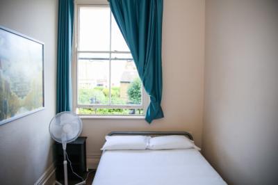 Hostellit - St Christopher's Inn, Greenwich