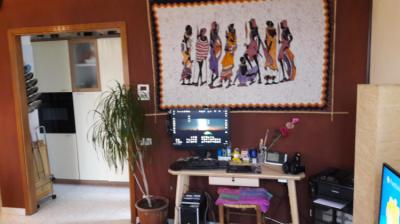 Hostellit - B&B Michela's home