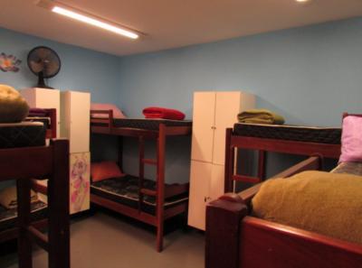 Hostellit - Tatuapé Hostel