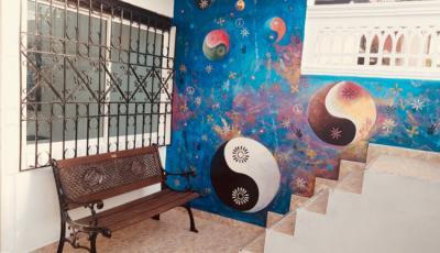 Hostellit - Hostel Caribe Cartagena