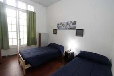 Hostellit - Viva Hostel